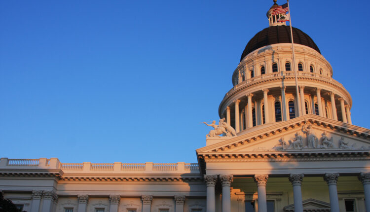 California Makes It Easier for Low-Income Residents to Get ...